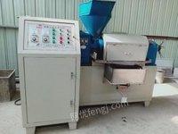 江西九江出售油博士全自动榨油机,双桶气压滤油机,炒料机