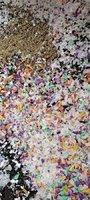 回收塑料颗粒,回收杂料.回收处理货
