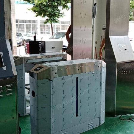供应广州自动控制化设备