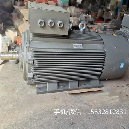 供应衡水永动 YE2系列电机 普通节能电机 YE2电机