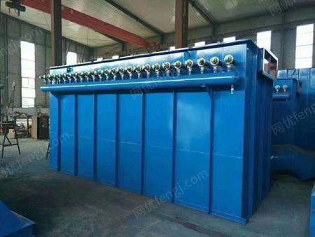 供应世格静电除尘器环保设备