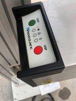 湖南长沙低价出售二手激光打码机