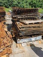 上海长期回收激光板