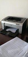 云南普洱长期出售各种二手电脑,打印机,复印机