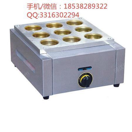 供应南阳红豆饼机