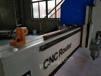 浙江杭州1325二手雕刻机出售