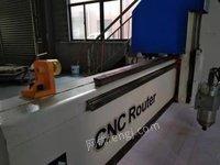 浙江杭州出售赛迪克雕刻机提供机床服务