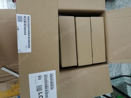 供应泰安西门子 6ES7416-2XN05-0AB应用在纺织品生产工业