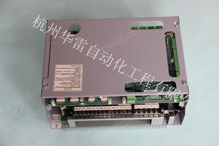 供应四合一变频器DSF1-14维修