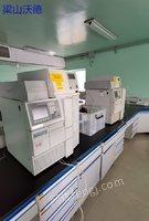 厂家回收液相色谱仪、求购安捷伦色谱仪设备