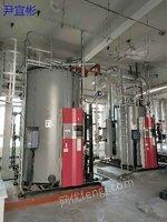 山东济宁出售5台1吨,2吨,4吨三浦锅炉