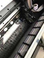 山东枣庄转让爱普生大幅面晶瓷画打印机 9908
