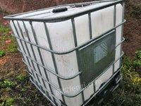 重庆巴南区长期出售吨桶