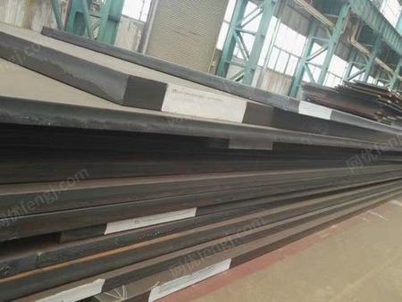 供应25Cr2MoVA钢板属于合金结构钢,此钢种分为25Cr2MoV(优质钢)