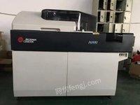山东济宁全自动生化分析仪 贝克曼au480一台出售