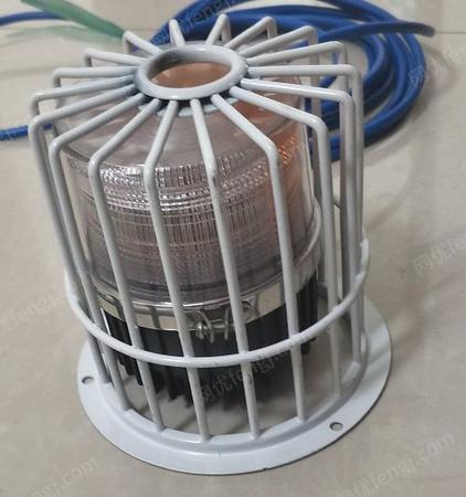 供应DHY12L矿用本安型机车信号灯