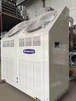 北京昌平区出售9成新,空气能热泵,多联机,风管机,中央空调,