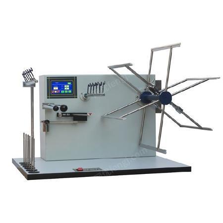 供应滤纱测长仪YG086C