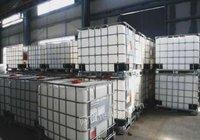 四川眉山长期大量出售吨桶