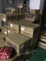 广东东莞二手纸箱出售