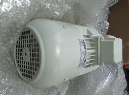 供应HEW电机HEW马达