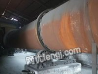 Buying a cement production line