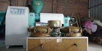 辽宁辽阳由于店面在棚户区改造范围内,榨油店整套设备急需处理