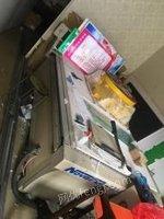 江苏徐州出售广告雕刻机正常使用中。门面房小腾空