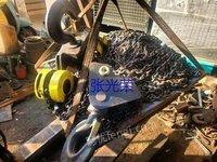 出售30吨手拉葫芦