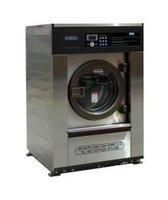云南昆明回收干洗机水洗机烘干机