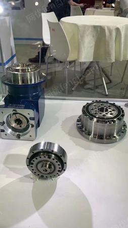 供应广州食品机械减速机