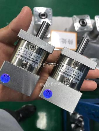 供应电子电器减速机
