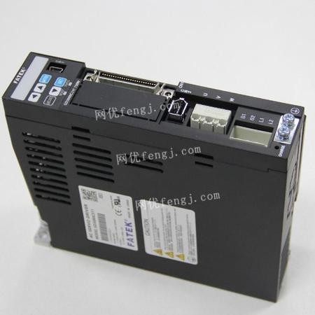 供应广州 多回路系统的设计自动化设备