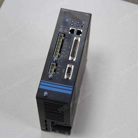 供应超小型信号继电器