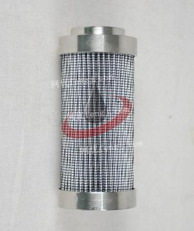 供应过滤器滤芯2.0040H10XL-A00-0-M