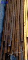 山东加工厂长期求购无缝钢管