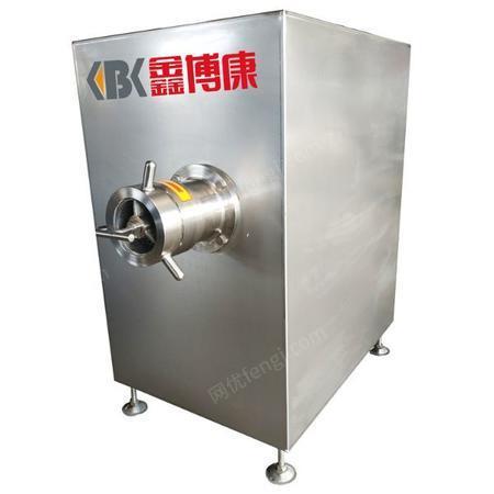 供应电动绞肉机