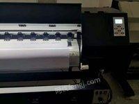 湖南长沙写真机年底便宜出售提供写真机、激光打标机服务