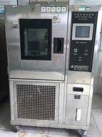 广东深圳二手恒温恒湿试验箱高低温箱出售
