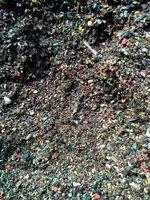 供应含铜废料100吨