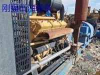 F8oo泥浆泵