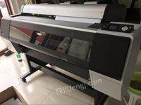 河北石家庄爱普生epson大幅面打印机出售