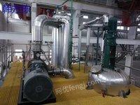 出售5吨MVR蒸发器