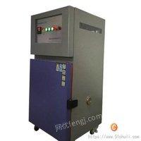 广东东莞转让二手高低温试验箱设备