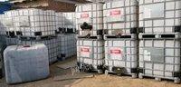 太原市通达兴商贸常年出售各种塑料桶吨桶