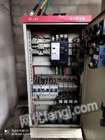 二手油浸变压器630kva/400/160出售