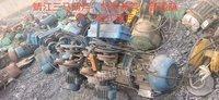 大量出售二手电动葫芦,靖江三马葫芦,凯澄葫芦,普通葫芦,坐式葫芦