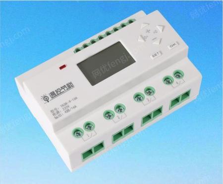 供应单灯控制器,调光控制器