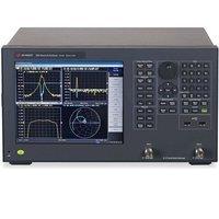 二手是德ENA系列E5061B网络分析仪