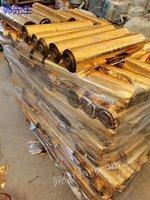 长期供应废烫金纸打绳料,月供60吨